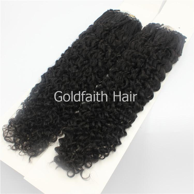 Micro loop ring hair extensions peruvian virgin hair easy loop micro loop ring hair extensions peruvian virgin hair easy loop natural black curly micro bead loop hair extensions micro ring hair micro rings hair from pmusecretfo Image collections