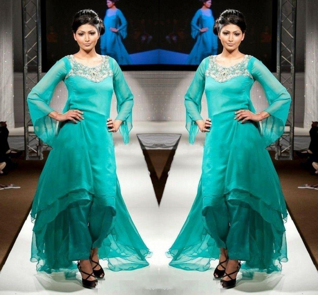 Charming Pakistani Party Dresses Online Shopping Photos - Wedding ...