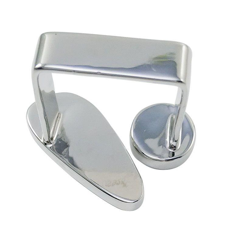 Genius 925 silver ring original design double mystic Japanese opal gemstone unadjustable 5 choosable colors for R1229