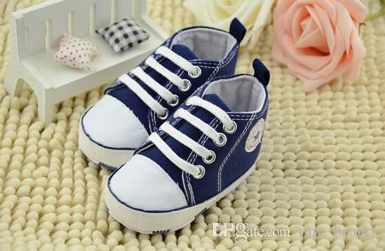 10% off 2015 cheap wholsale Kids Baby Sports Shoes Boy Girl First Walkers Sneakers Baby Infant Soft Bottom walker Shoes /