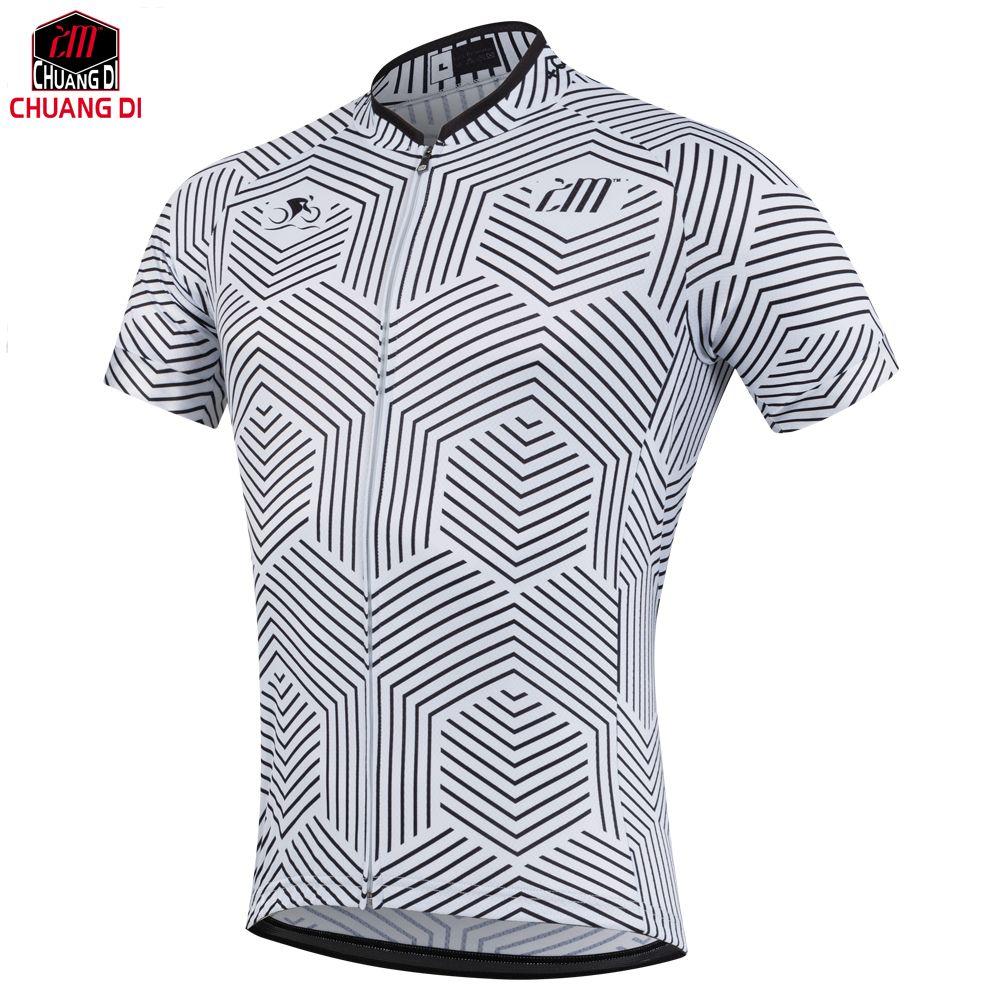 58b6df8c8 Cheap Cycling Jersey Sets Sale Best Cheap Short Sleeve Cycling Jerseys