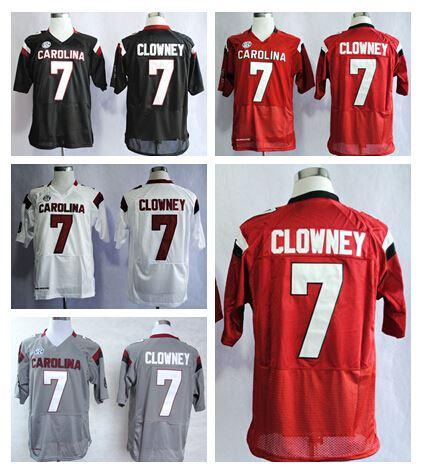 jadeveon clowney jersey for sale