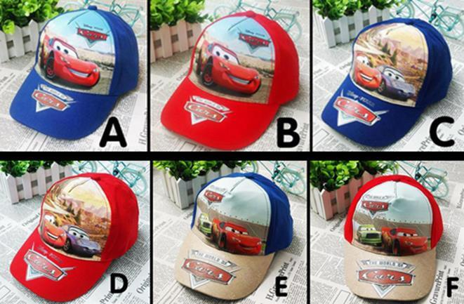 baseball caps for sale online south africa cars cartoon wholesale original philippines