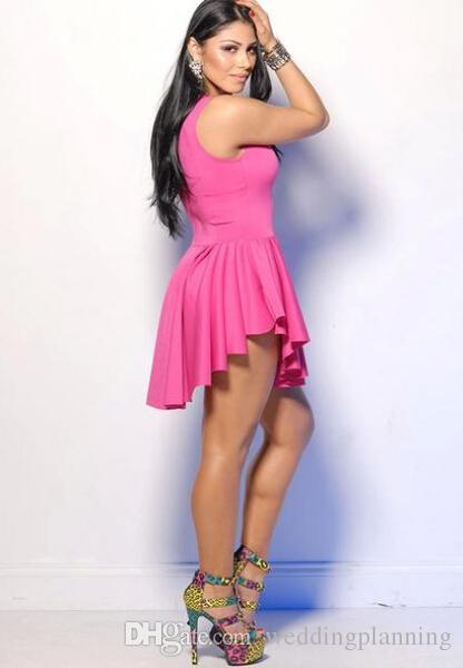 Горячие продажи ночной клуб платья нерегулярные подол повязку платье сексуальные женские плюс размер фигурист платье партии Bodycon платья