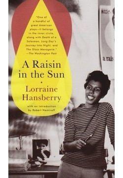 Raisin in the sun racism essay