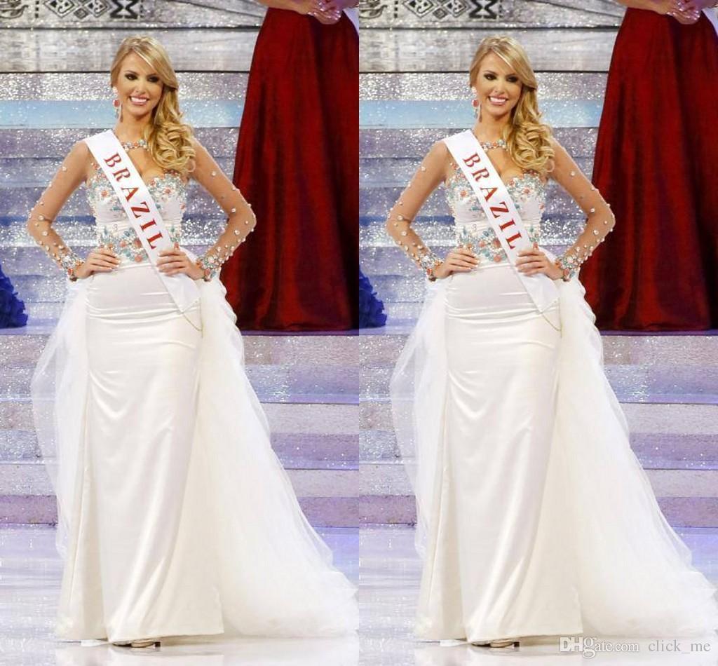 Adult Pageant Dresses Glitz