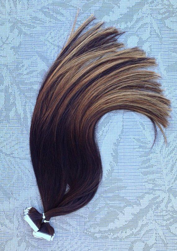Cheap remy tape pu skin weft hair straight virgin two tone human cheap remy tape pu skin weft hair straight virgin two tone human hair t4 27 ombre tape in on hair extensions wholesale remy hair weave curly remy hair pmusecretfo Image collections
