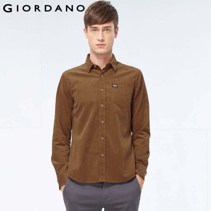 Giordano & Its Branding