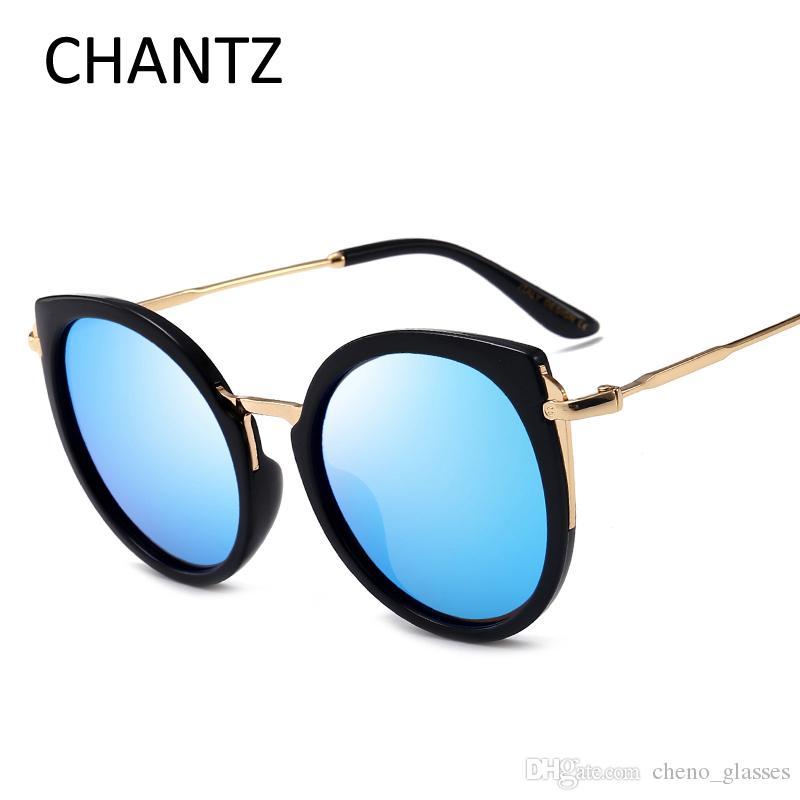8e6fbc9583d61d Retro Round Polarized Sunglasses Women Men Brand Driving Sun Glasses Mirror  Eyewear Accessories UV400 Lunettes De Soleil Femme Polarized Sunglasses  Round ...