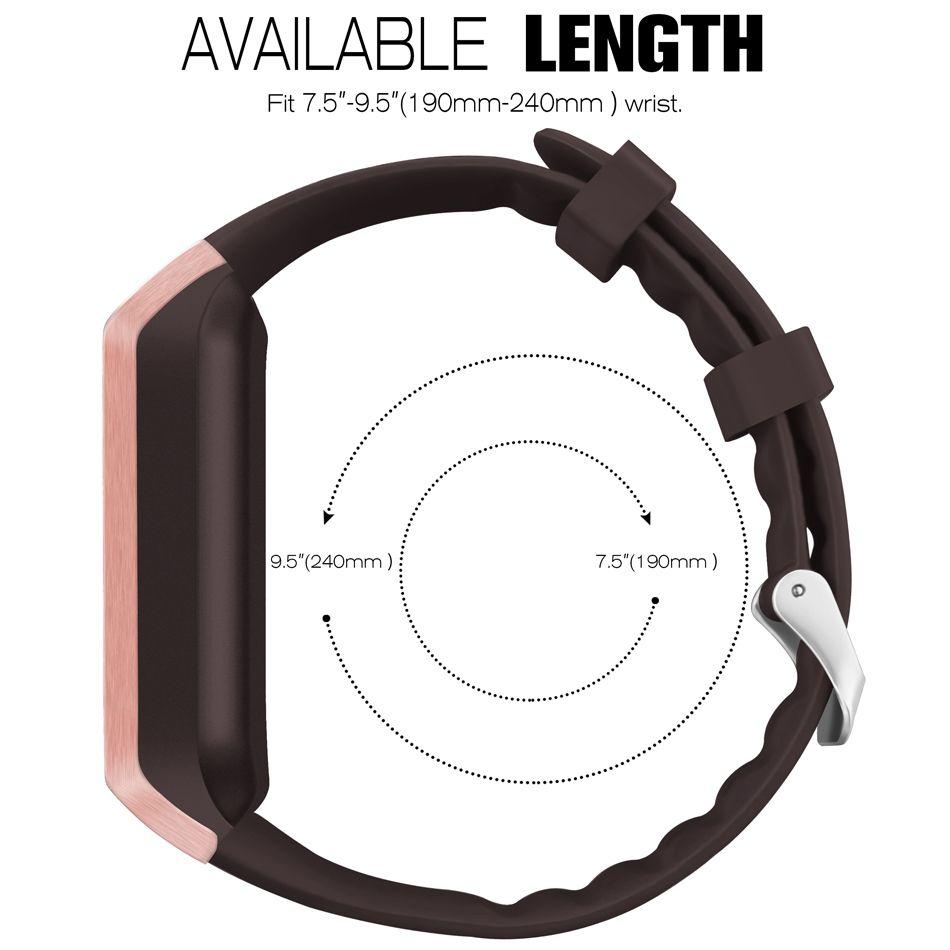 Смарт Часы DZ09 Смарт Wristband SIM Интеллектуальные Android Спортивные часы для Android мобильные телефоны Relógio Inteligente с высоким качеством батарей