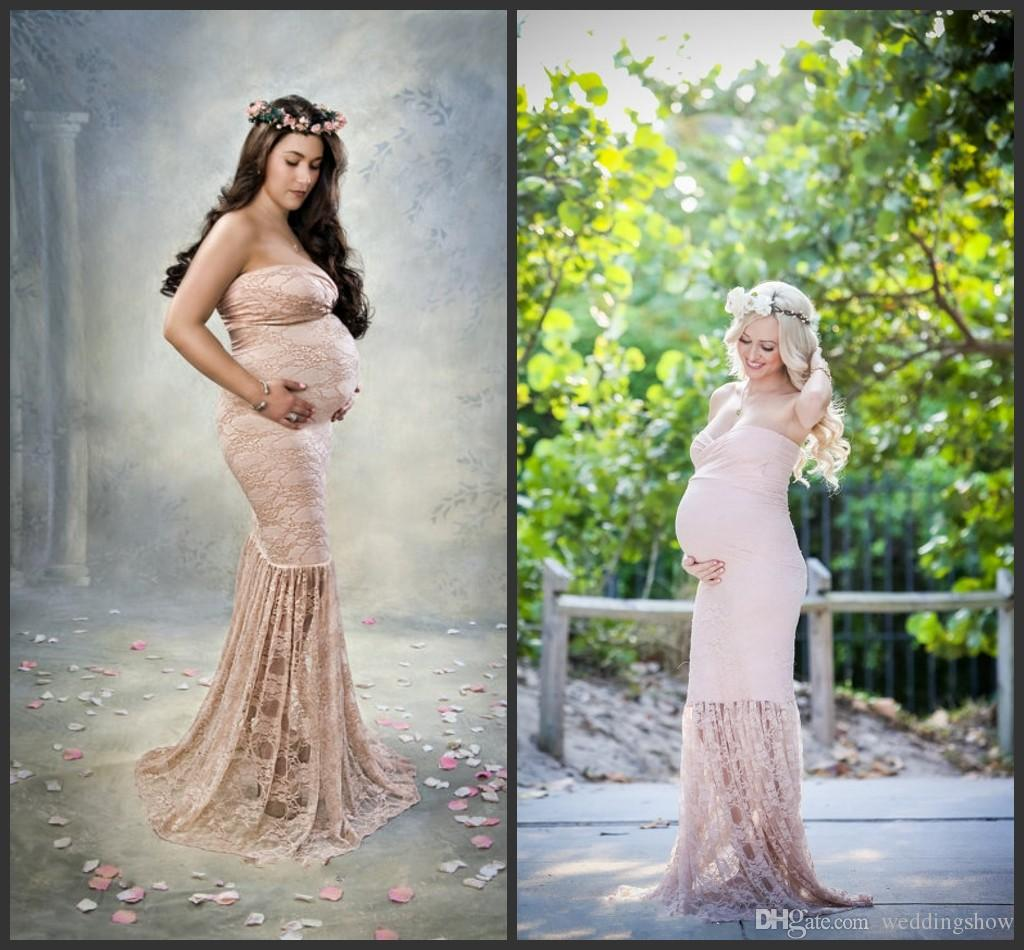 2015 lace mermaid pregnant dresses for woman vintage sweetheart 2015 lace mermaid pregnant dresses for woman vintage sweetheart elegant 2016 luxury personalized evening prom gowns buy special occasion dresses buy special ombrellifo Image collections