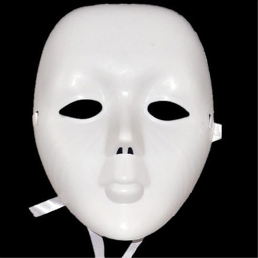 halloween mask black white venetian masquerade lace female women men