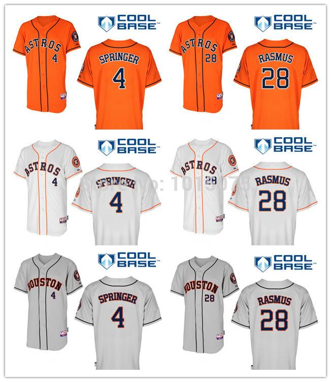 size 40 d4a4e 262fc Astros 2016 Jersey Houston Houston Astros Jersey lockup ...