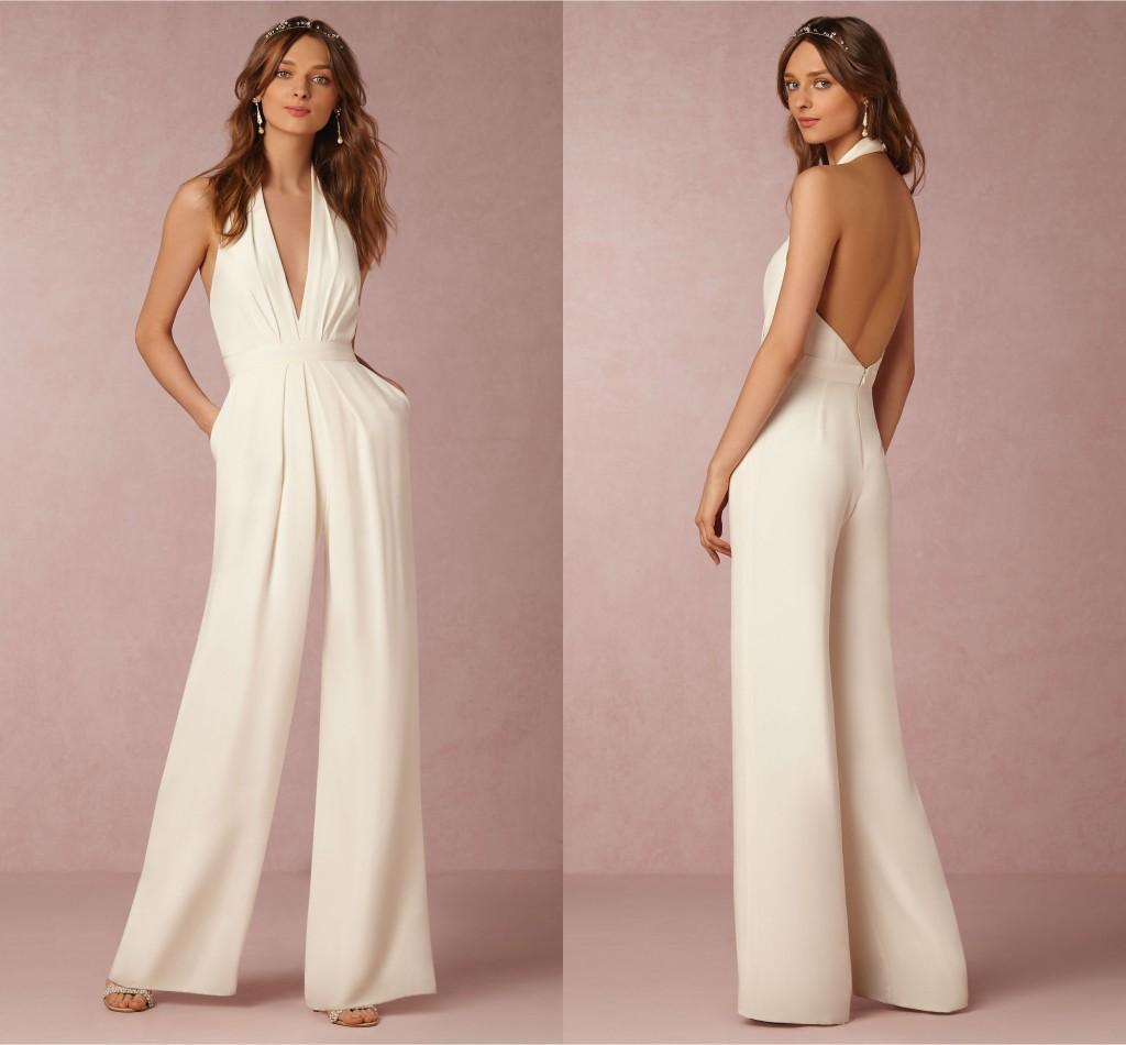 Ausgezeichnet Brautkleid Bescheiden Zeitgenössisch - Hochzeit Kleid ...
