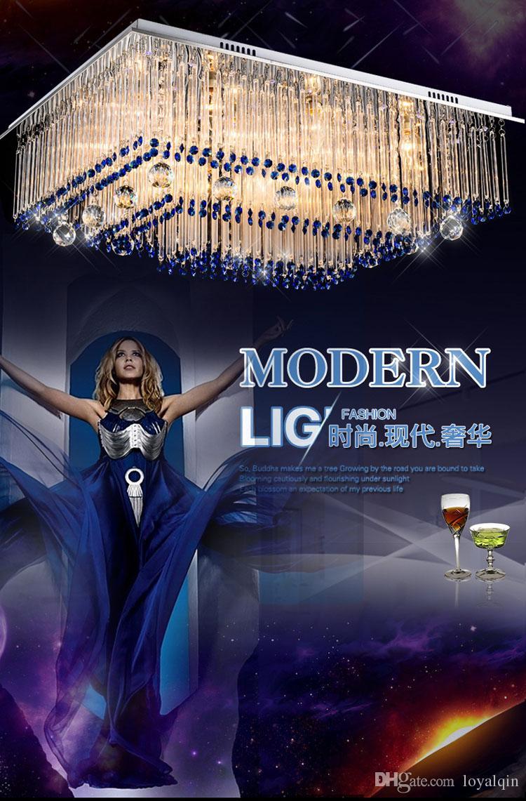https://www.dhresource.com/0x0s/f2-albu-g2-M01-E3-71-rBVaG1W5mWiAfCS7AANk6PX6XZM776.jpg/modern-brilliant-led-dimmable-chandelier.jpg