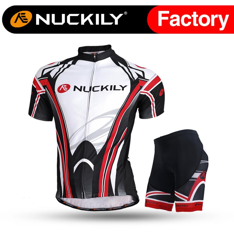 3508ac26e Nuckily Best Cycle Victor Concept Cycling Skin Suit Men s Hot ...