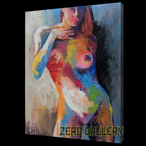 Kim fields nude body