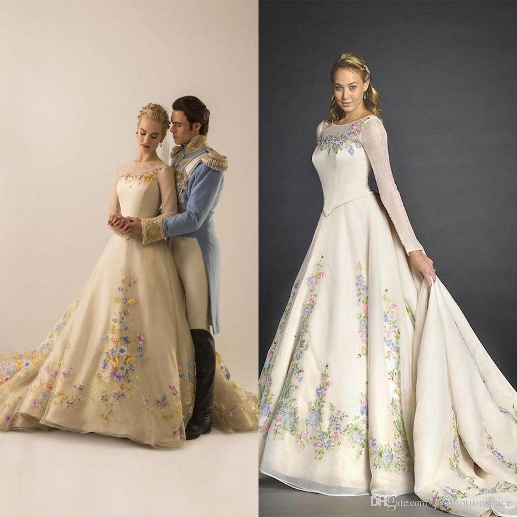 Vestido de fiesta blanco novia