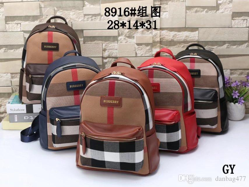 46a1287b6bdc ... 2018 Mk WomenS Fashion Bag Purse Gg Kor Famous Brand Louis Co ch  Handbags Kate Ladies DHGATE MICHAEL ...