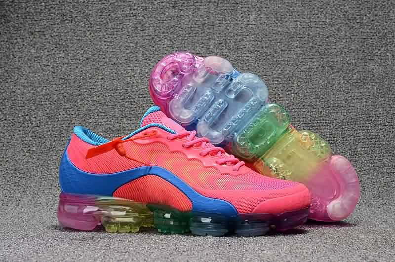 Hot Sale Men and Women 2018.5 Vapormax KPU MD Running Shoes Onlinemen Women Trainers Lace Up Sneakers Sport Shoes Size 36-47 buy cheap 100% original professional online 100% guaranteed online sale footlocker pictures xElwZB