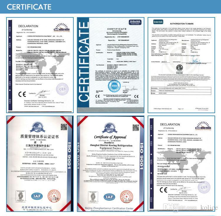ETL CE Free shipment to door EU US WH delivery 55CM BIG ICE PAN FRIED ICE CREAM MACHINE FRY ICE CREAM ROLL MACHINE SANCK FOOD MACHINE