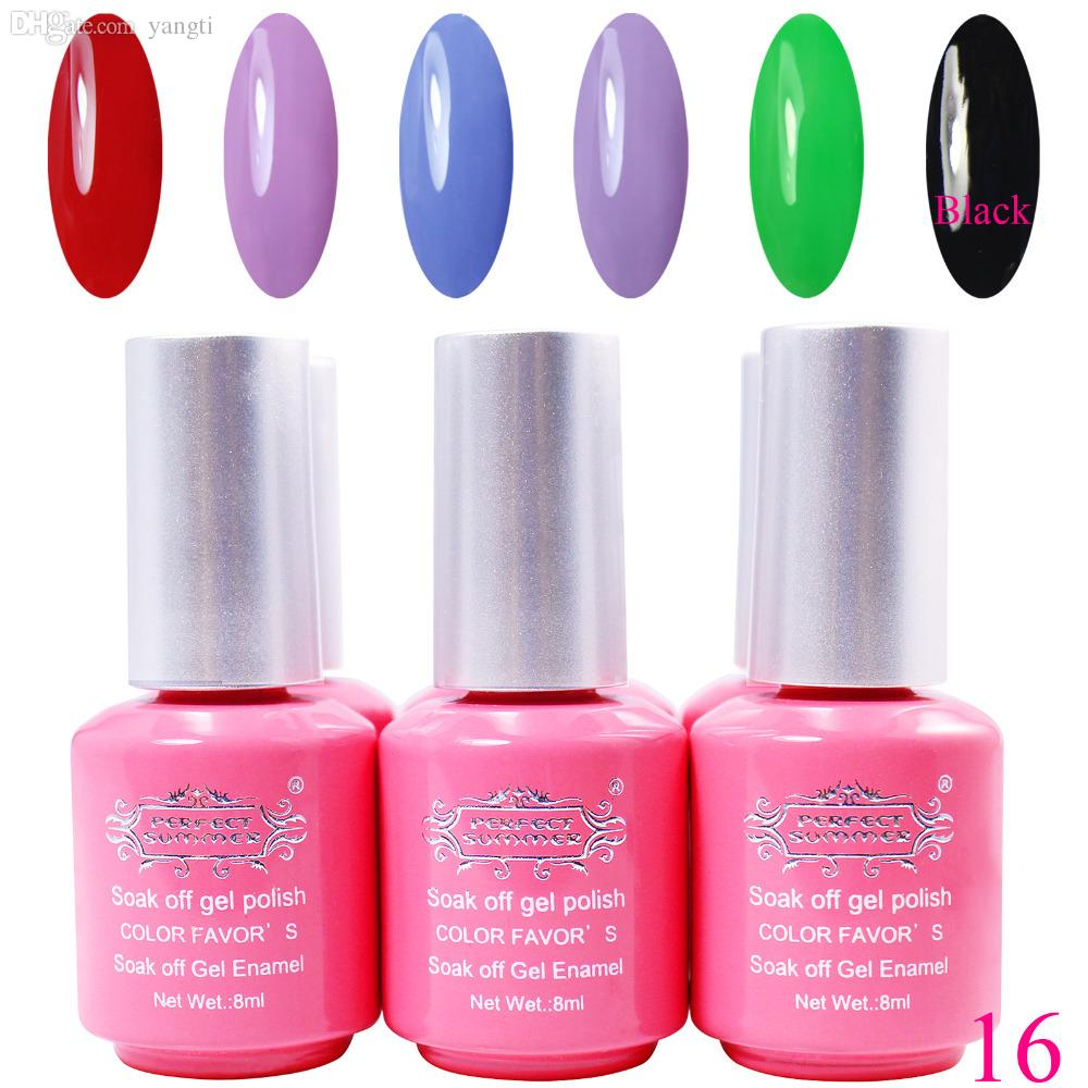 Wholesale easter gift choose 6 gel polish nail polish for nail art wholesale easter gift choose 6 gel polish nail polish for nail art supplier set nail shop nail stickers from yangti 2729 dhgate negle Gallery