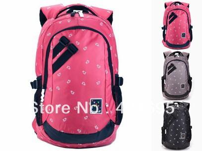 School Bag,Child Backpacks For Teenage Girls And Boys,Cute ...