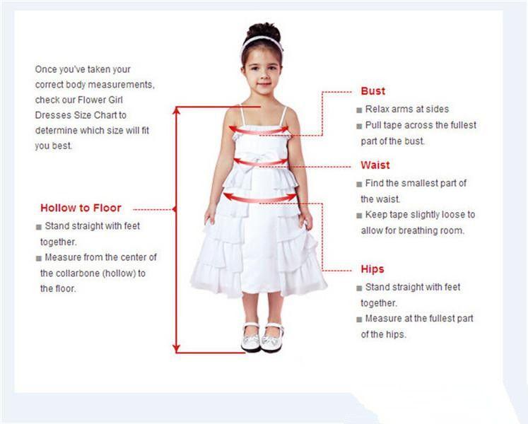 Custom Made Blush Lace Vestidos Da Menina de Flor Do Casamento Com Mangas Curtas Backless Big Bow 2019 Barato Verão Meninas Princesa Vestidos de Baile