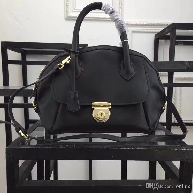 Купить Оптом Модные Брендовые Женские Сумки Итальянские Кожаные Сумки b42c718256cf8