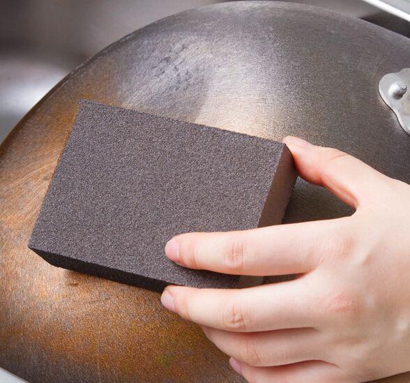 Image result for nano magic sponge