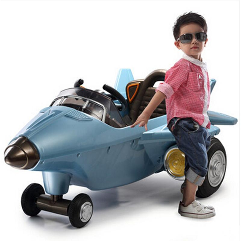 Kids Ride On Cars Electric Ride On Cars For Kids Ride On Toys