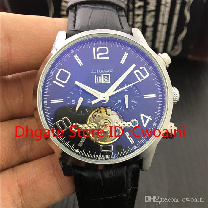 1a5969ca554 Compre Relogio Masculino Relógios Relógios Novos Relógios Mecânicos Relógios  Móveis Relógios Automáticos Relógios Automáticos De Tourbillon Relógios ...