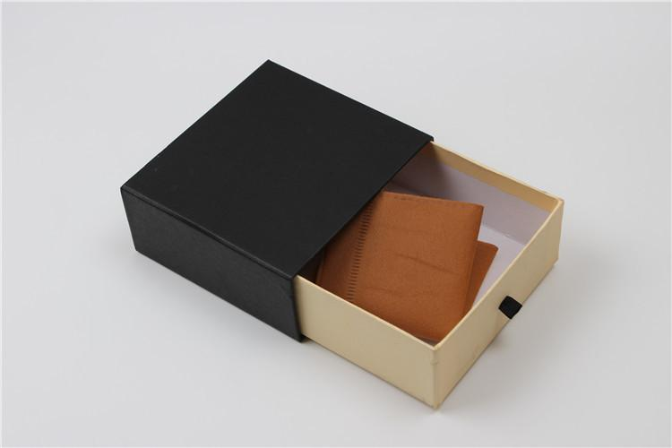 Fashion Buckle Belts Gifts Boxes Top Quality Men's Casual Belt Buckle Package Jewelry Box Wholesale