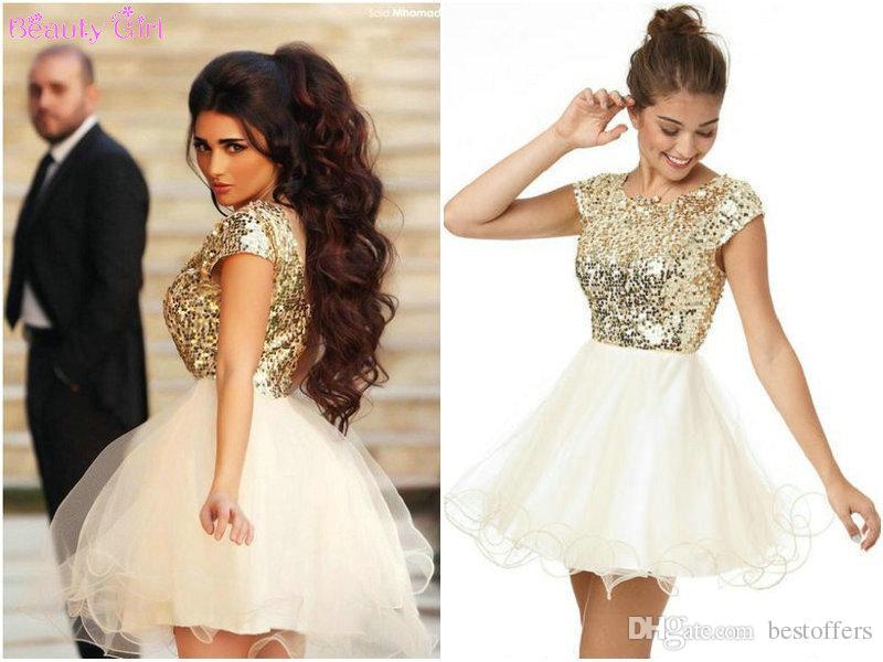 Zuhair Murad 2016 Lace Cocktail Dresses Designer Short Red Long ...