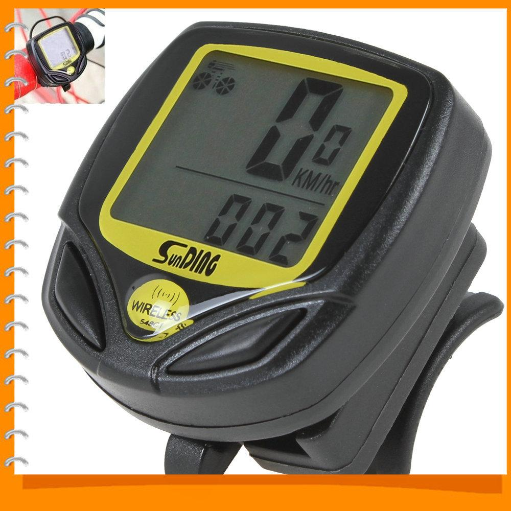 Wireless Rpm Meter Wire Center Rts2 Vintage Recorder Electrical Circuit Diargam Binatanicom 2018 Sd 548c Waterproopf Digital Tachometer Motorcycle Rh Dhgate Com Gauge
