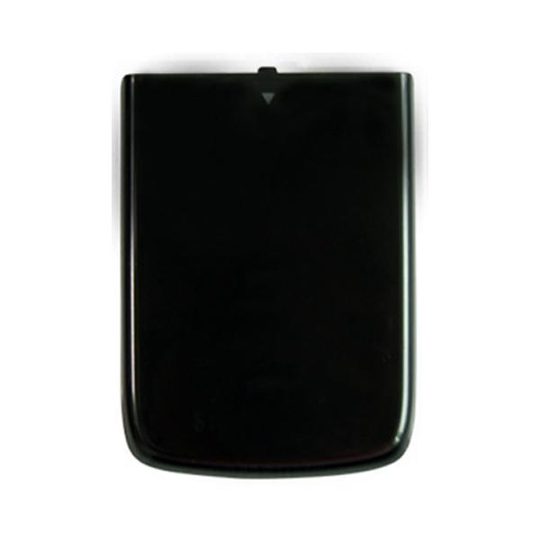 Molde de fábrica cubierta del teléfono móvil para Samsung SCH-I225 Exec I225 posterior de la batería puerta de la contraportada