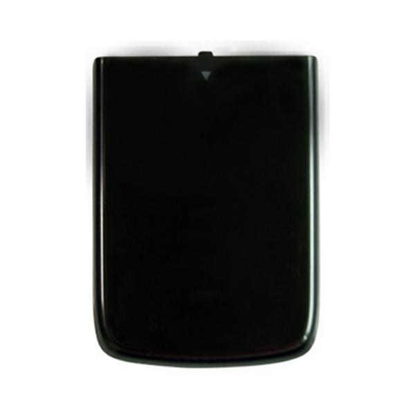 Mould Factory alloggiamento del telefono mobile Samsung SCH-I225 Exec I225 batteria posteriore portello della copertura posteriore