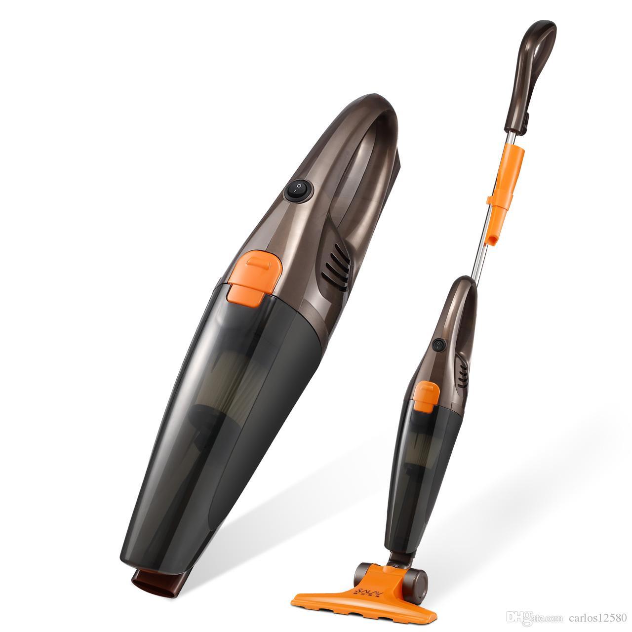 Quiet Vacuum Cleaner 2017 brad, bell vc8401 vacuum cleaner for household mite