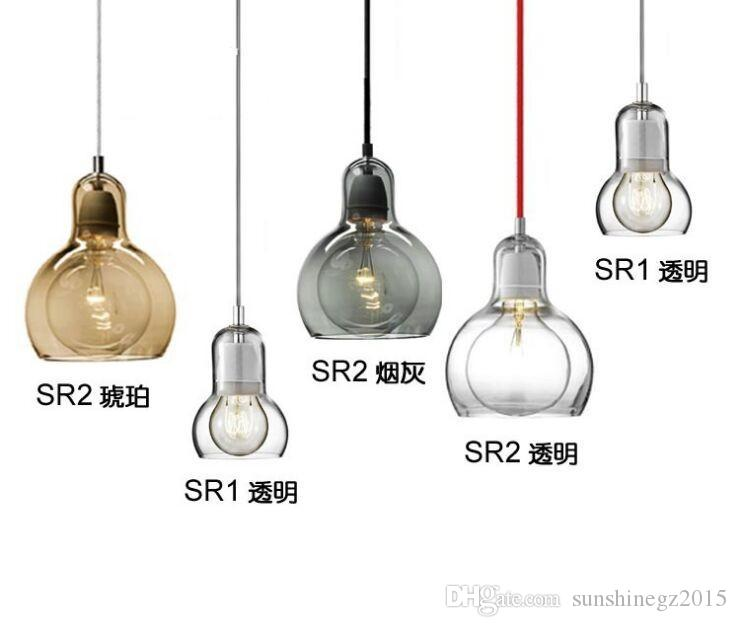 Discount New Tradition Mega Bulb Sr1 Sr2 Pendant L& Unique Pendant Lighting Decorative Pendant Lighting From Sunshinegz2015 $114.58| Dhgate.Com  sc 1 st  DHgate.com & Discount New Tradition Mega Bulb Sr1 Sr2 Pendant Lamp Unique ... azcodes.com
