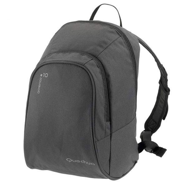 10L Taşınabilir Renkli erkek Kadın Spor Sırt Çantaları Seyahat Küçük Çanta Öğrencileri Okul Omuz çantası Dekatlon Hareketi Eğlence Sırt Çantaları