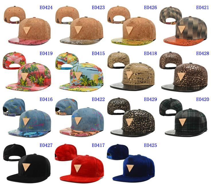 Factory Price Adjustable Basketball Snapbacks Cap Snapback Caps Snapback  Hats Snap Backs Hat Hip Hop Hat Hats And Caps Skull Caps From Hatshop 63f2fe4ebbb1