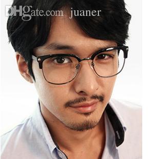 e23e3f3259f5 Cheap Mens Fashion Glasses