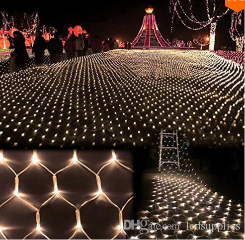 750leds 6m4m tree mesh ceiling house wall fairy string net light 750leds 6m4m tree mesh ceiling house wall fairy string net light twinkle lamp garland for festival christmas holiday decoration battery operated string aloadofball Choice Image