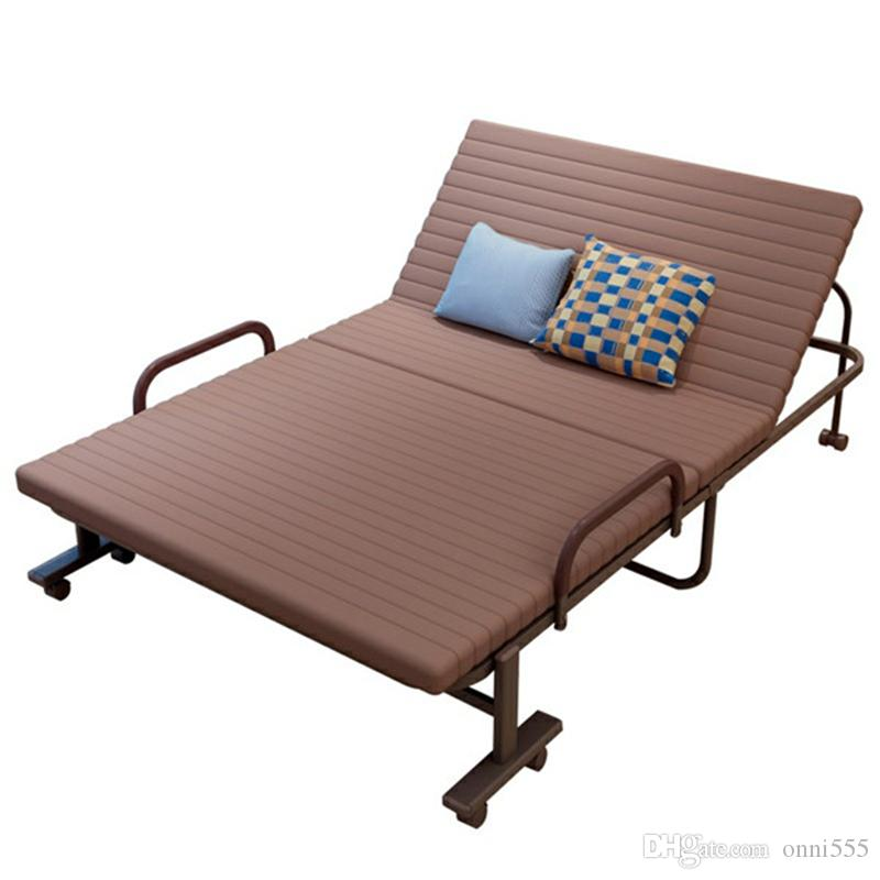 rollaway china extra bed hotel folding dsinnxyhsbwc wholesale product