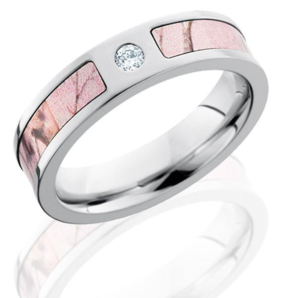 set pink in engagement xbuhrsj gold cut light rings popular and ring sapphire cushion saphire diamond