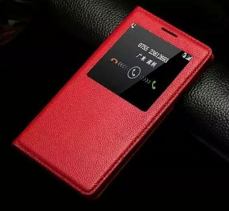 2016 Мода Для Samsung A7 Case Подлинная Роскошь Тонкий Красочные Ультратонкий Подставка для Окна Оригинальный Флип Кожаный Чехол Для Samsung Galaxy A7 A7000