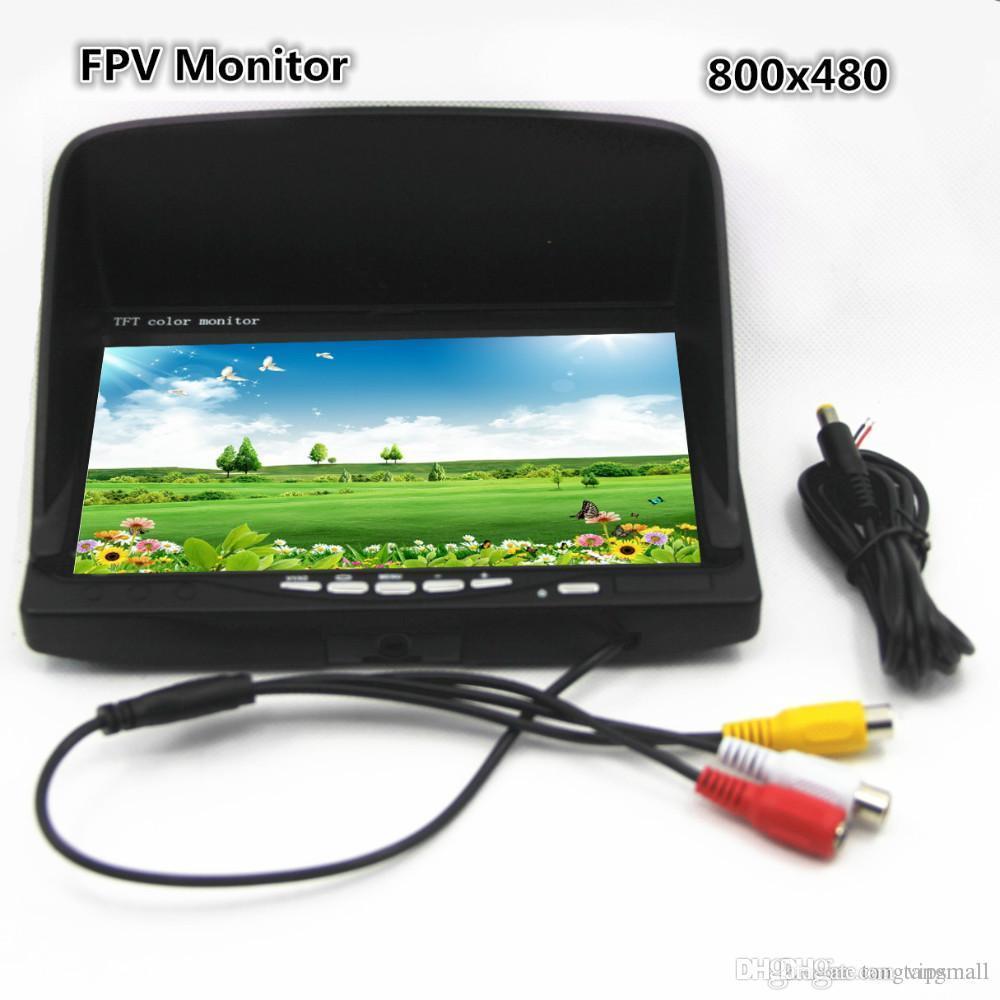 car-7-inch-fpv-monitor-800x480-resolution.jpg