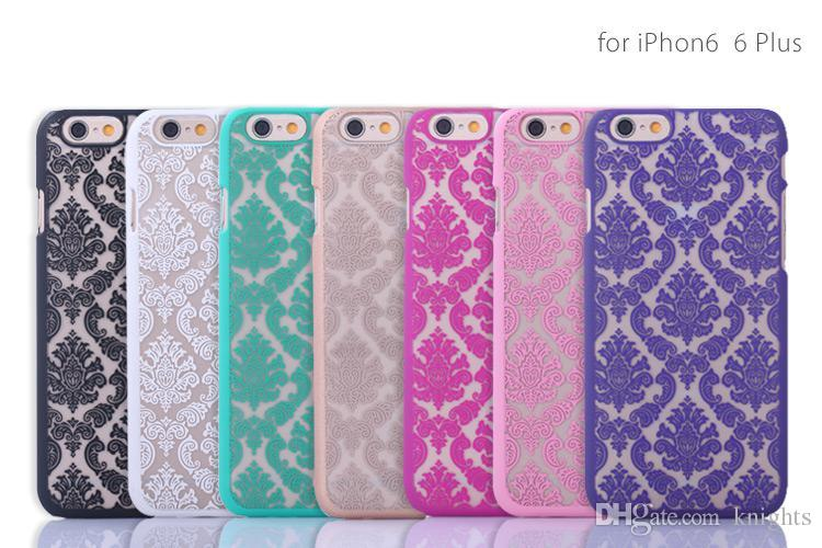 cheap phone cases iphone 6