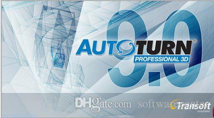 Upgrade cost transoft autoturn - autoturn 9 activator & Workshops - Sour Flour