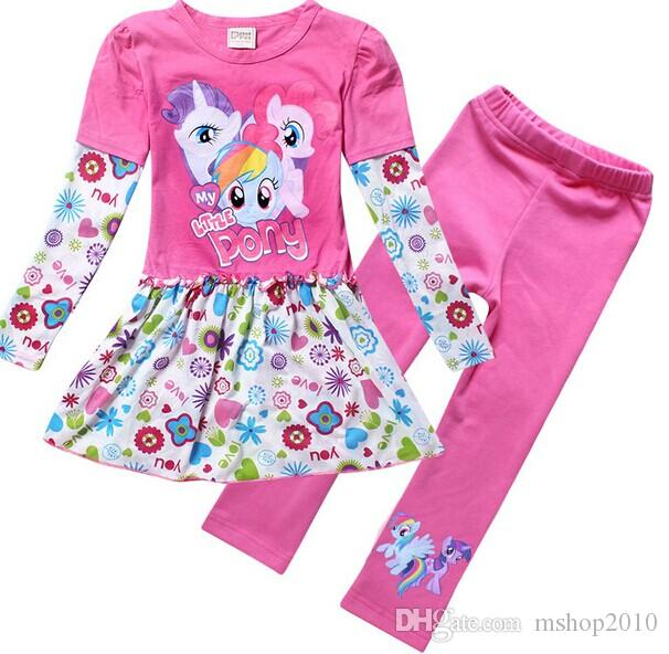 Rainbow kids clothing store online